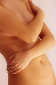 как похудеть питание и спорт